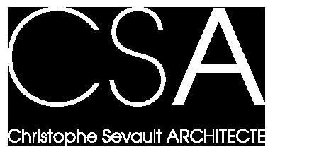 csa-logo-bloc3