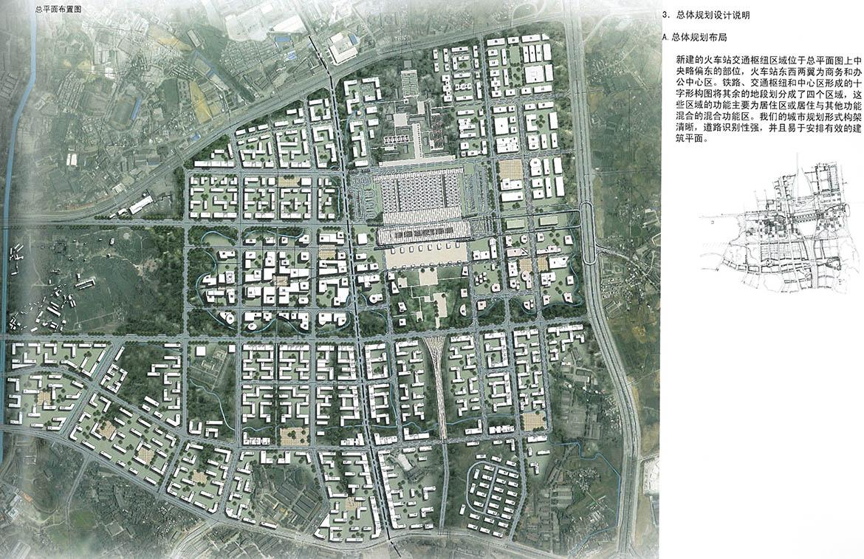 CSA-Shaebao1